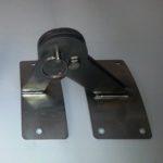 Universal-WSM-Hinge-with-Pin