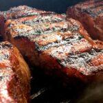 barrel_steak_720x