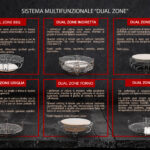 DUAL_ZONE (1)