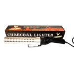 LIGHTER1-accenditore9