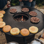 BBQ Disk Burger_Anwendung_1200x800x72dpi_669