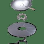 BBQ-DiskWok Set freigestellt_ohne Logo_web_400x400