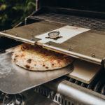 PizzaCover Schieber_Anwendung_1200x800x72dpi_160