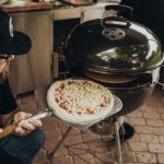 Pizzaschieber_1_Anwendung_1200x800x72dpi_153