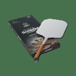 Pizzaschieber_freigestellt_ohne Logo_web_400x400