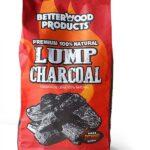 betterwood-charcoal-8kg_1