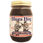blues_hog_original_sauce_2048x_2x_1