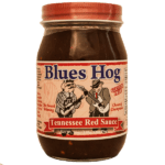 blues_hog_tennessee_red_sauce_2048x_2x