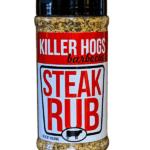 killer_hogs_steak_rub_16_oz_58484.1579587653