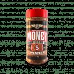new_money_7oz