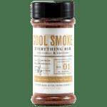 tuffy-stone-cool-smoke-bbq-rub-everything-rub-no-1-475×475